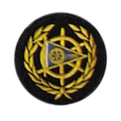 Badge per Blazer